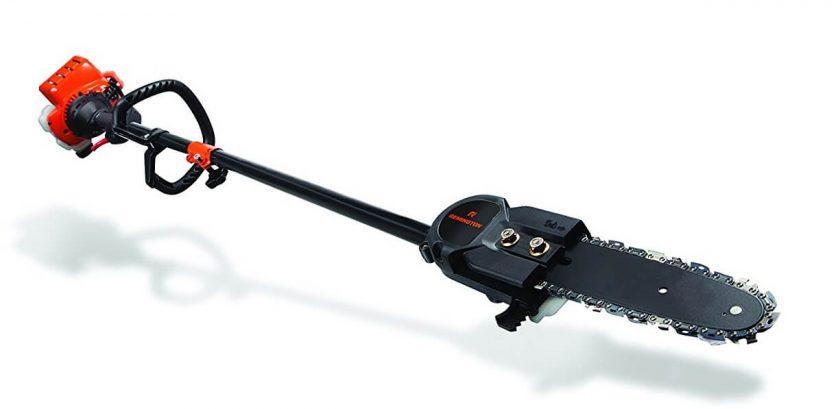 best remington pole saw